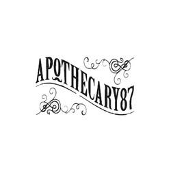 Apothecary87