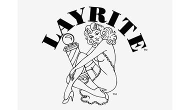 Layrite Men