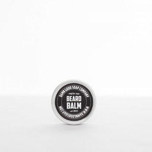 Damn Good Soap Beard Balm Mini