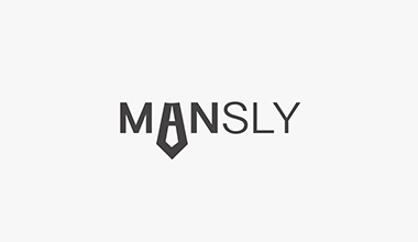 Mansly