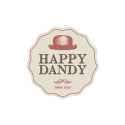 Happy Dandy