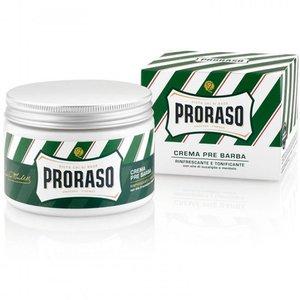 Proraso Preshave Original Professional 300ml