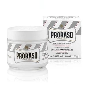 Proraso Preshave Sensitive 100ml