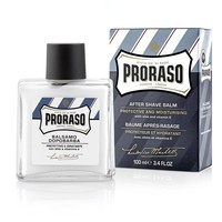 Proraso Aftershave Balm Blue Range