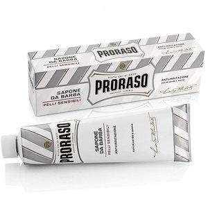 Proraso Scheercrème tube Sensitive