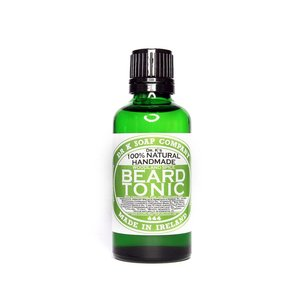 Dr K Soap Company Beard Oil Woodland Spice