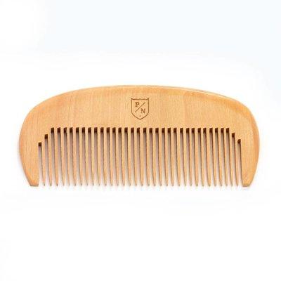Percy Nobleman's Beard Comb