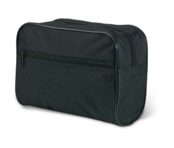 Mansly Wash Bag