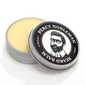 Percy Nobleman's Beard Balm