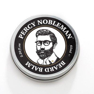 Percy Nobleman's Baardbalsem