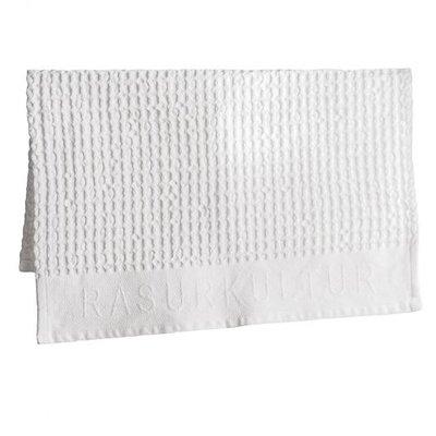 Mühle Shaving towel