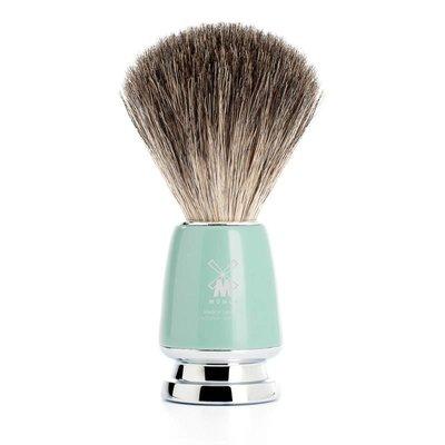 Mühle Shaving Brush Graudas Rytmo