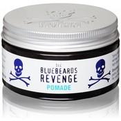 Bluebeards Revenge Pomade