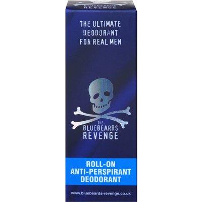 Bluebeards Revenge Deodorant