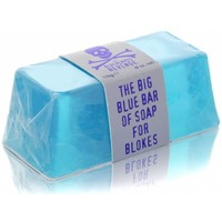 Bluebeards Revenge Bar of Soap