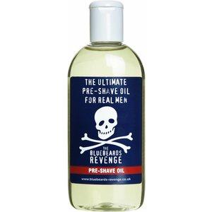 Bluebeards Revenge Pre-Shave Oil