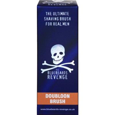 Bluebeards Revenge Scheerkwast Doubloon Bristle