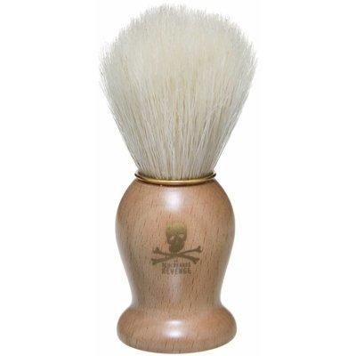 Bluebeards Revenge Shaving Brush Doubloon Bristle