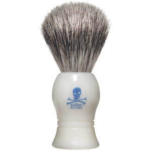 Bluebeards Revenge Pure Badger