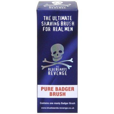 Bluebeards Revenge Pure Badger