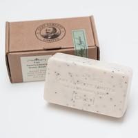 Captain Fawcett The Gentlemen's Soap