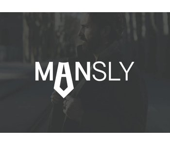Mansly Giftcard