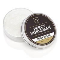 Percy Nobleman's Matt Paste