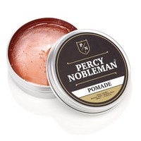 Percy Nobleman's Pomade