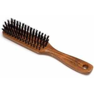 Bluebeards Revenge Beard Brush