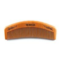 Apothecary87 Beard Comb