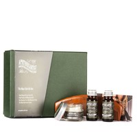 Apothecary87 The Man Club Gift Box