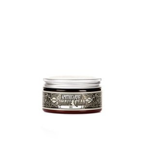 Apothecary87 Shave Cream