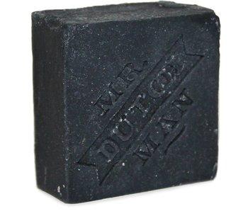 Mr Dutchman Uber Soap