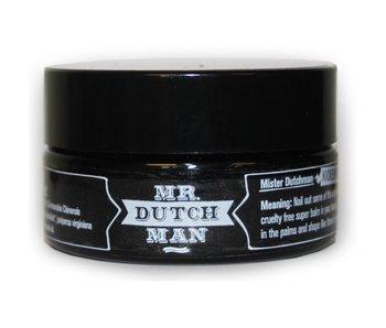 Mr Dutchman Kicken Balm