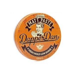 Dapper Dan Matt Paste