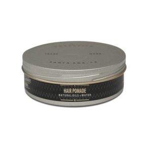 Suavecito Premium Pomade