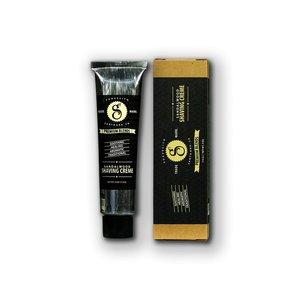 Suavecito Premium Sandelwood Scheercreme