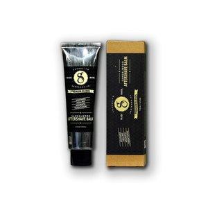Suavecito Premium Sandelwood Aftershave
