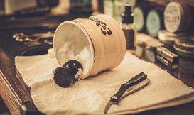 Waar moet je opletten bij het kopen van een scheerkwast?