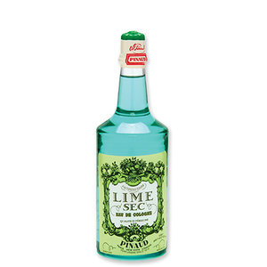 Clubman Pinaud Lime Sec Eau de Cologne 370 ml.