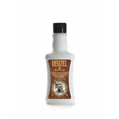 Reuzel Conditioner