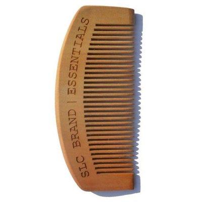 SLC Brand Pocket size Beard Comb