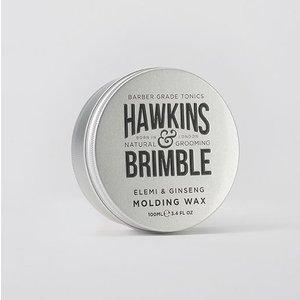 Hawkins & Brimble Moulding Wax