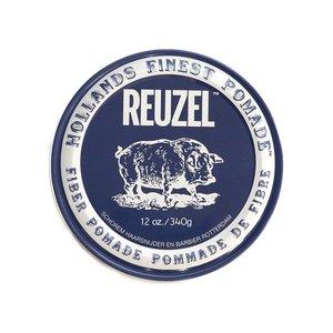 Reuzel Fiber Pomade Hog