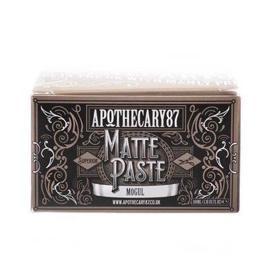 Apothecary87 Mogul Matte Paste