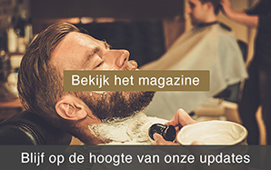 Products tagged with haarproducten mannen banner