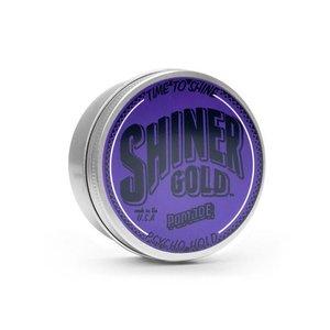 Shiner Gold #NAAM? -
