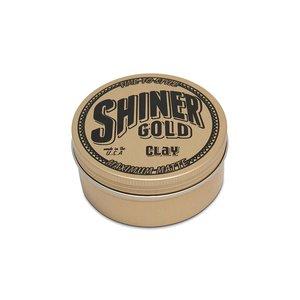 Shiner Gold #NAAM? -  -