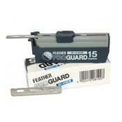 Feather Feather PG-15 Proguard