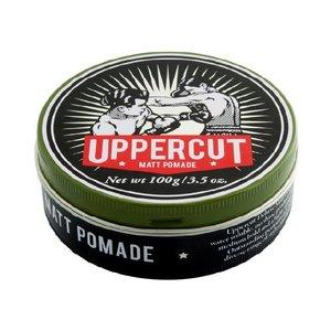 Uppercut Deluxe Matt Pomade